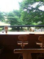 写真 2011-06-29 16 01 06.jpg