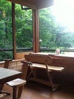 写真 2011-06-29 16 11 56.jpg