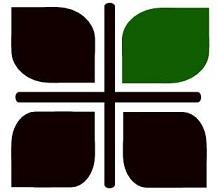 米屋logo.jpg