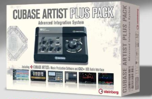 cubase artist plus pack.png